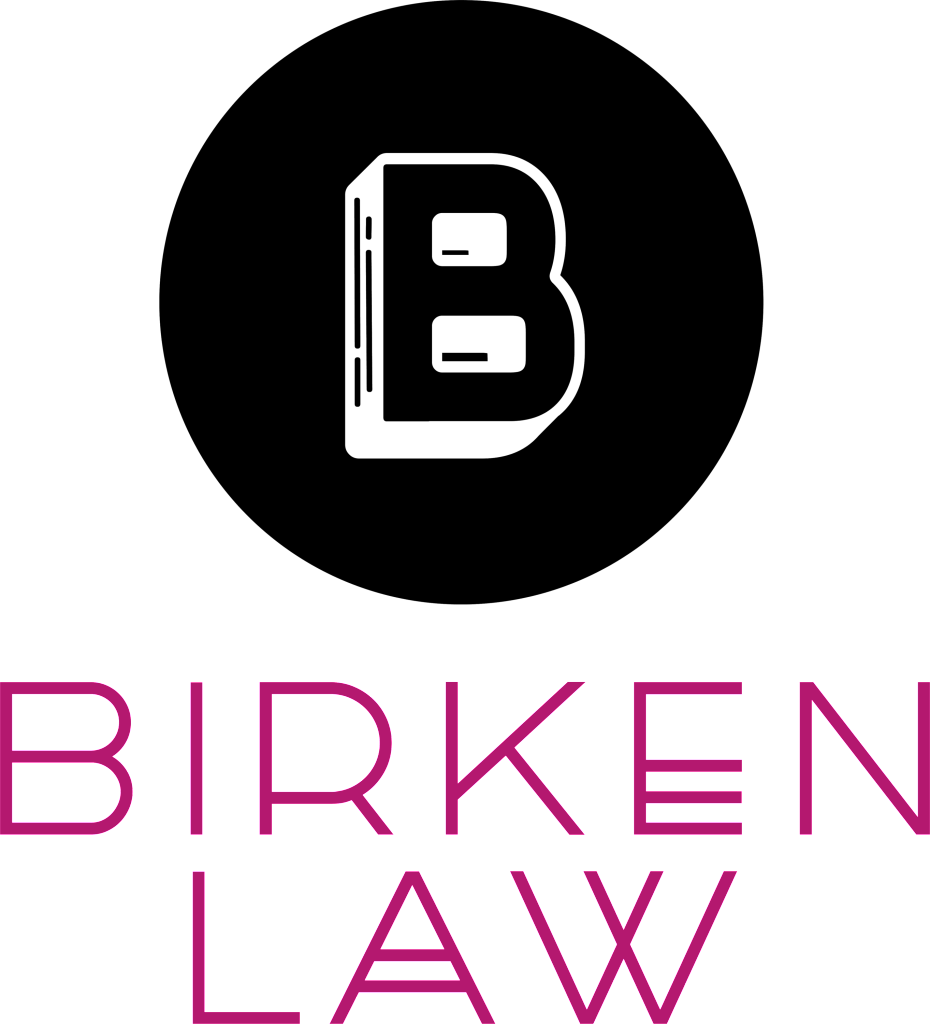 Birken Law