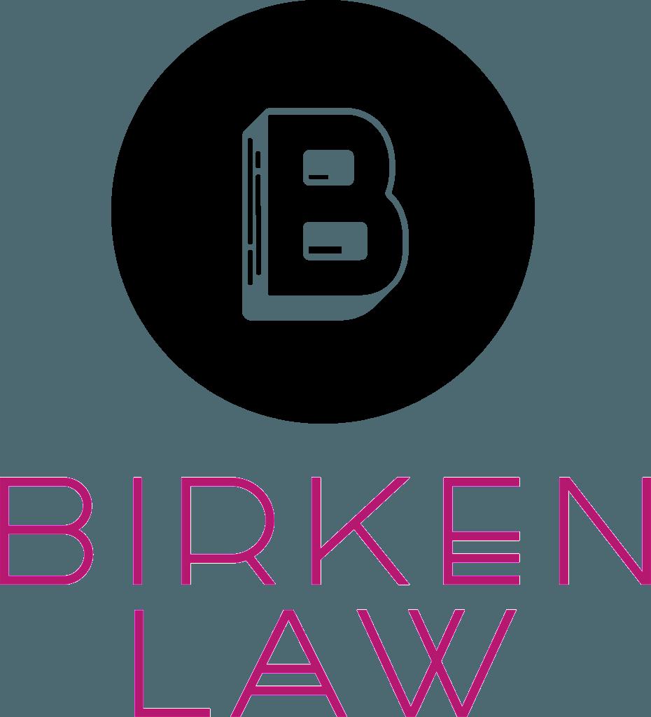 BirkenLawLogo