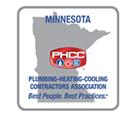 Minnesota Plumbing-Heating-Cooling Contractors Association