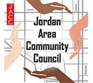 Jordan Area Community Council