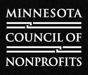 Minnesota Council of Nonprofits